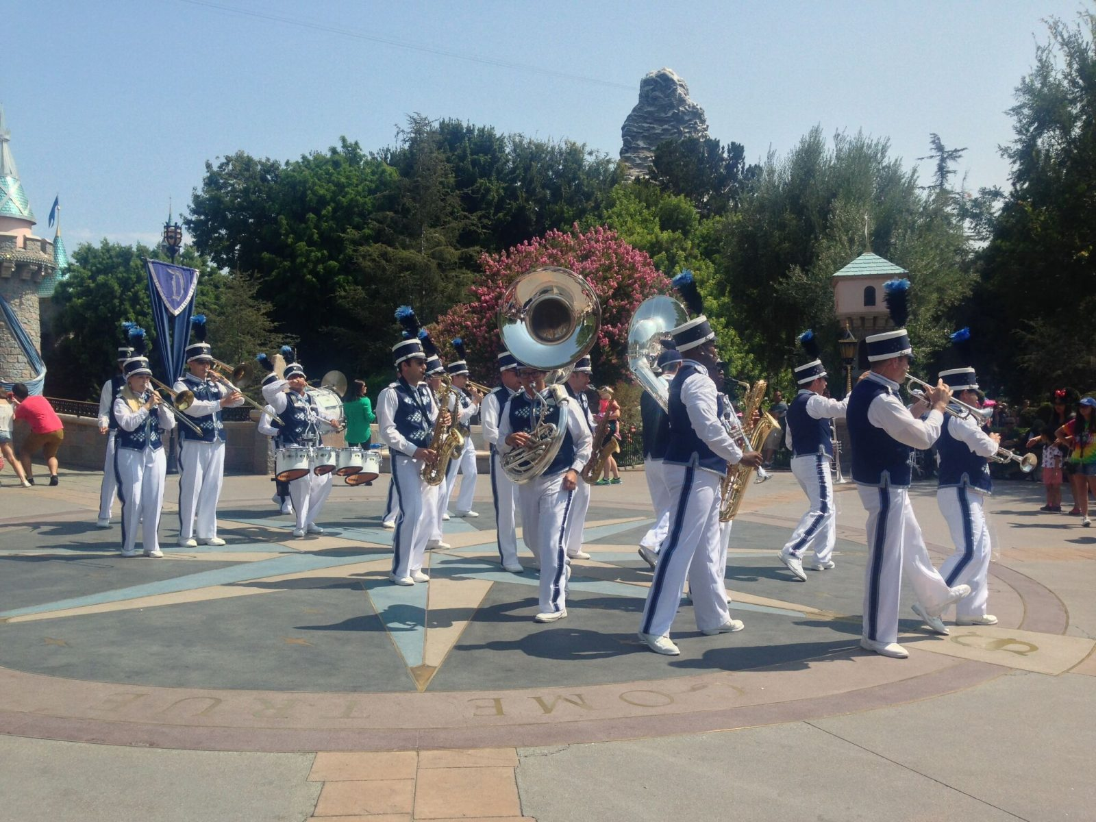 disney-marching-band-2