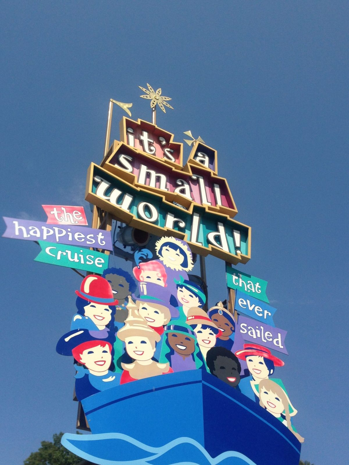 its-a-small-world-sign