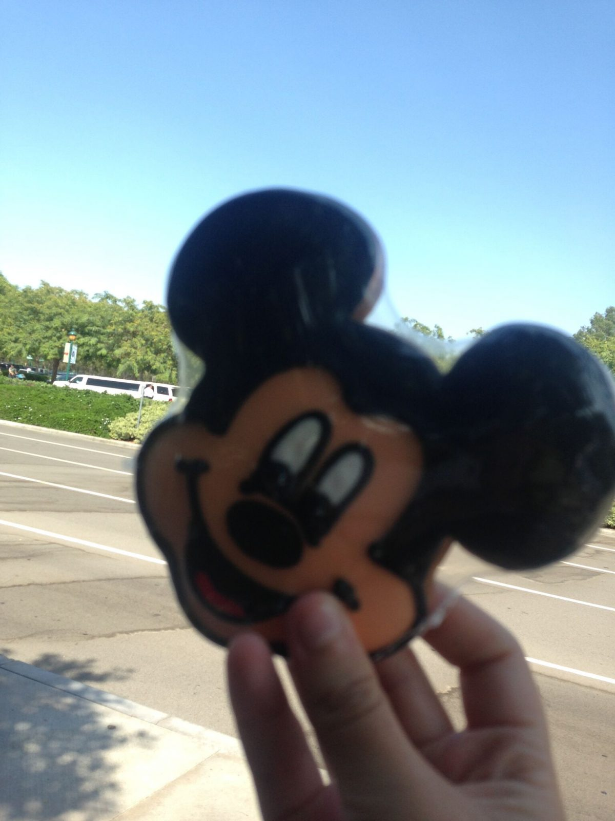 mickey-mouse-cookie