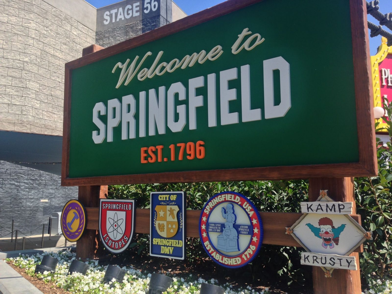 welcome-to-springfield