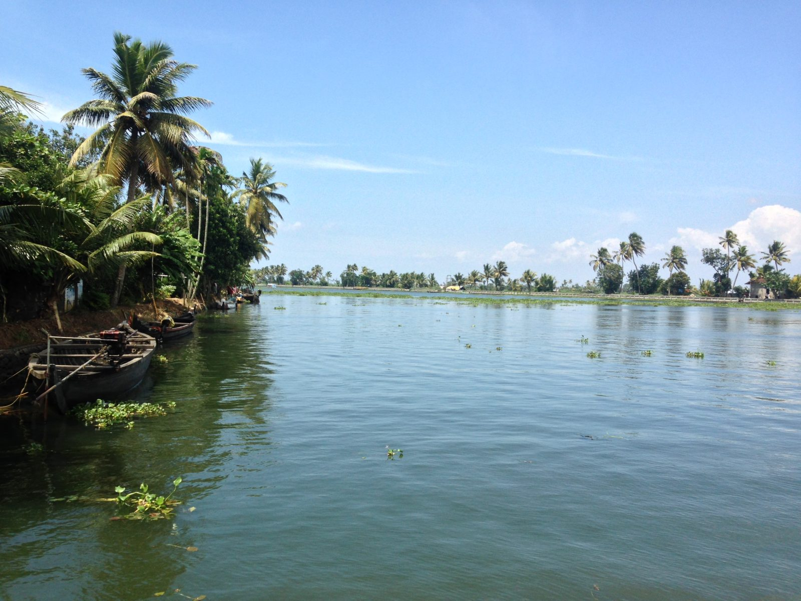 alleppey-2