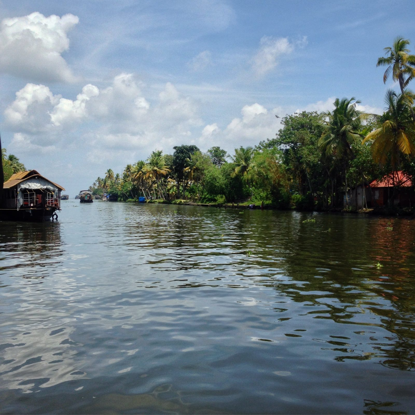 alleppey-3