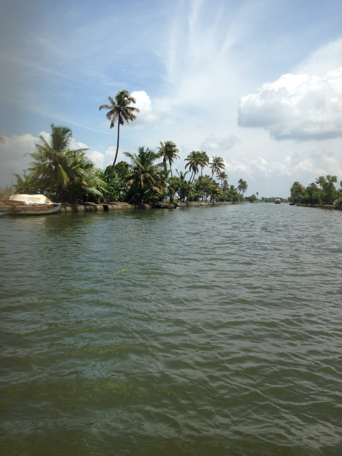 alleppey-4