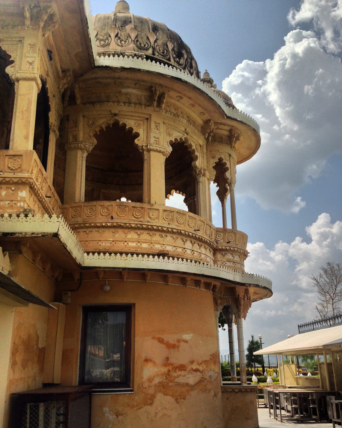 jag-mandir-close-up