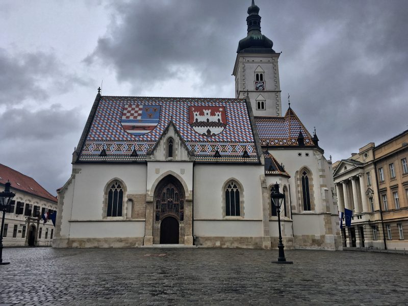 zagreb-church