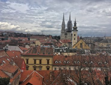 zagreb-city-view