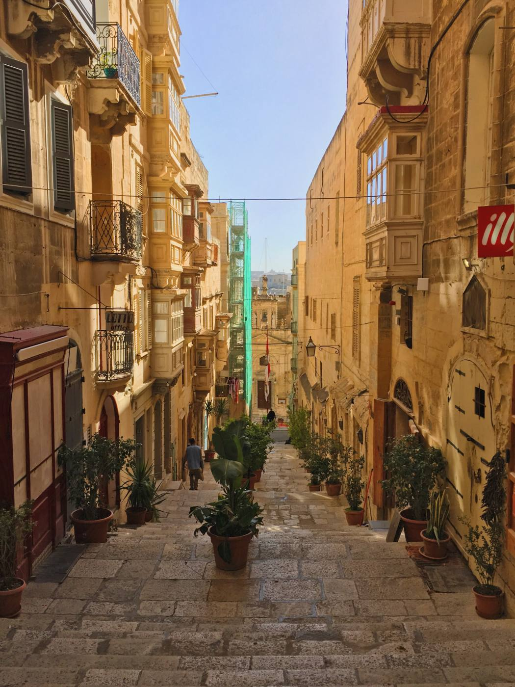 13 Photos That Might Just Inspire You to Visit Malta