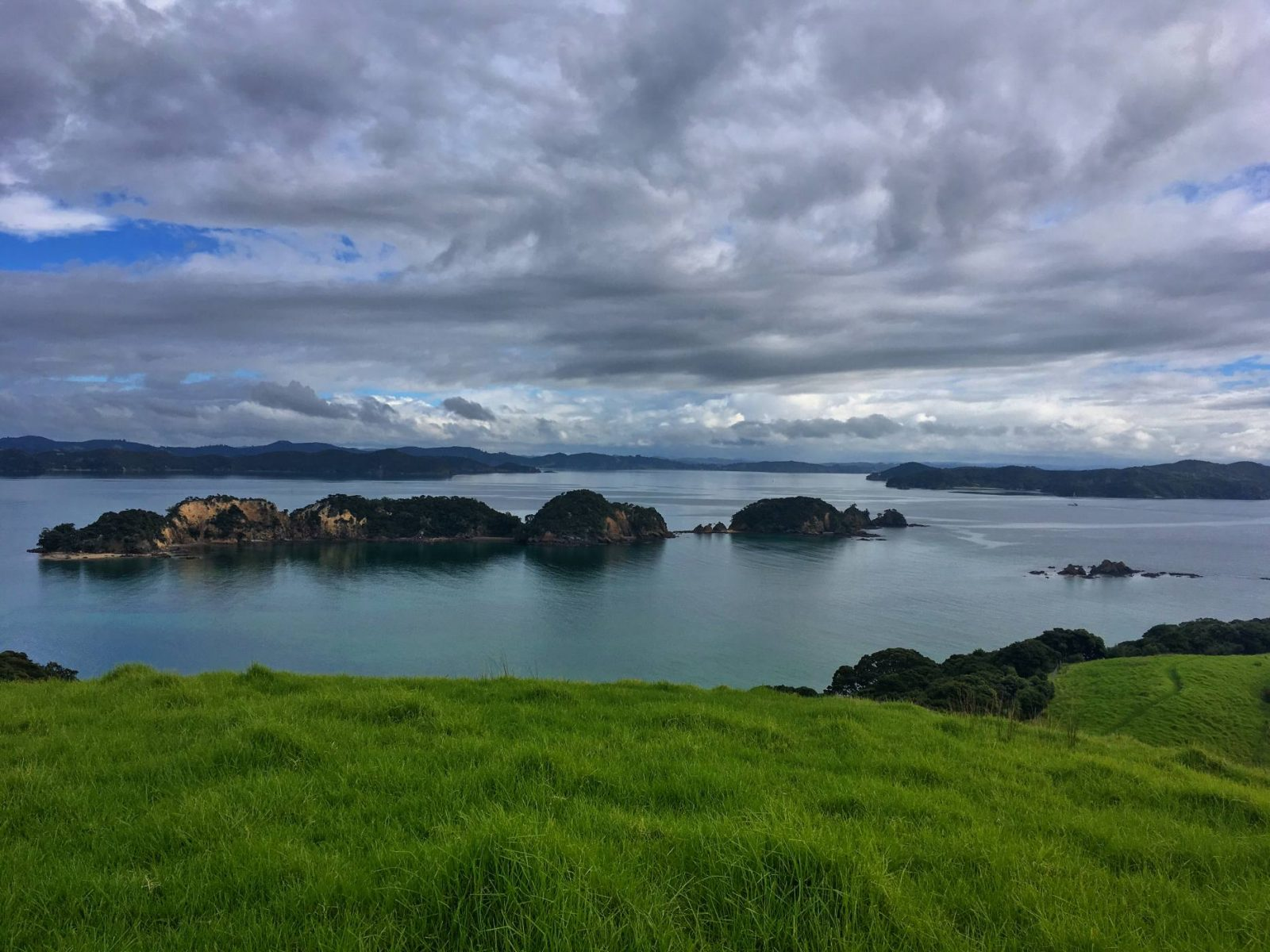27 Photos That'll Make You Want to Visit New Zealand's North Island