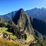 Hiking Huayna Picchu or Machu Picchu Mountain – Everything You Need to Know