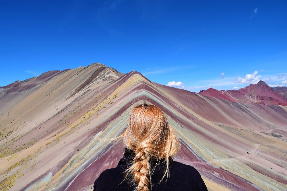 Is Peru Safe For Solo Female Travellers Read These Essential Safety Tips